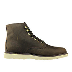 Timberland Wedge New Market - Hombre Zapatos