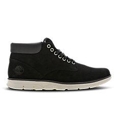 Timberland Bradstreet Chukka - Hombre Zapatos
