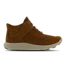 billig pris engros-pris Timber Flyroam Chukka - Hombre Zapatos salg ekstremt beste autentisk oqA9msN8Gq