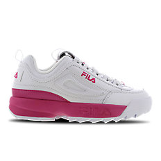 Fila Disruptor II - Women Shoes