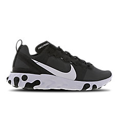 Nike React Element 55 - Femme Chaussures