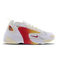 Nike Zoom 2K - Femme Chaussures