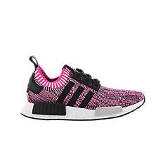 adidas NMD R1 Primeknit Foot Locker Restock | Fashion shoes