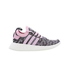 adidas NMD R2 Primeknit Femme Chaussures
