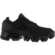 de9992cdc0 Nike Air Vapormax @ Footlocker