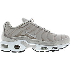 a947db3b4fceb4 Nike Air Max Plus Premium   Footlocker