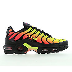 Nike Tuned 1 - Damen Schuhe