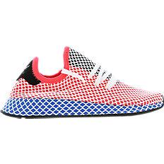 adidas Deerupt Runner Femme Chaussures