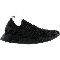 adidas NMD Stealth Ying Yang Primeknit @ Footlocker