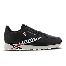 d95e0f9f3467 Product model reebok classic leather altered mens 307722.html