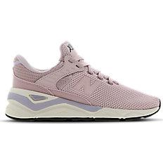 zapatillas new balance mujer foot locker