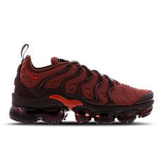 e97795f5395f Nike Air Vapormax Plus   Footlocker