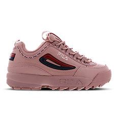 Fila Disruptor Ii Repeat   Women Shoes by Search?Q=Fila&Searchparameter=Fila