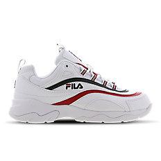 Fila Ray   Women Shoes by Search?Q=Fila&Searchparameter=Fila