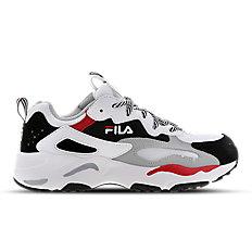 Fila Ray Tracer   Women Shoes by Search?Q=Fila&Searchparameter=Fila