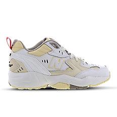 chaussure new balance foot locker