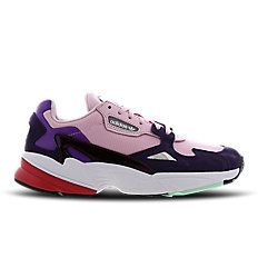 adidas Falcon Bae - Women Shoes