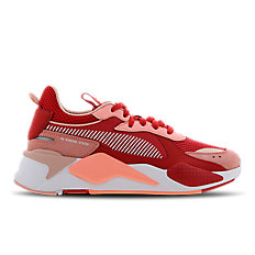 great look exquisite style various design Puma RS-X Toys - Femme Chaussures