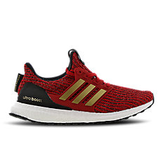 new product f4af7 51b70 adidas Ultra Boost X Game Of Thrones House Lannister   Footlocker