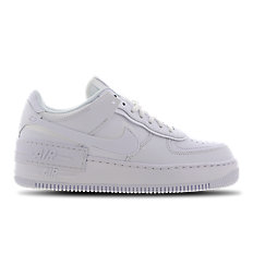 Nike Air Force 1 Shadow Damen Schuhe
