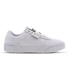 Puma CaliFootlocker CaliFootlocker Puma Puma CaliFootlocker CaliFootlocker Puma CaliFootlocker CaliFootlocker Puma Puma Puma CaliFootlocker Puma CaliFootlocker m8Nn0w