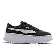 Puma Deva Dames Schoenen