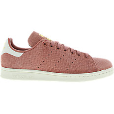 finest selection 07cb6 c40a3 adidas Stan Smith Snake  Footlocker