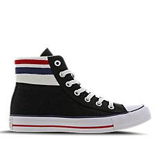 Converse Chuck Taylor 70s meet 80s - Women Shoes