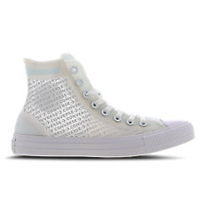 Converse Chuck Taylor All Star Translucent - Femme Chaussures