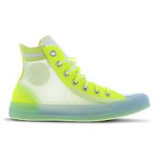 Converse Chuck Taylor All Star Translucent Utility - Women Shoes