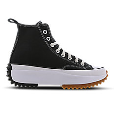 Converse Run Star Hike Women Shoes