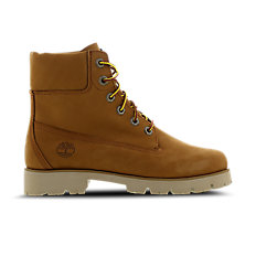 Timberland Heritage Lite 6 Inch Damen Boots