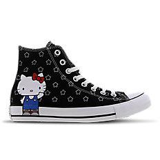 63ccef7270d5b3 Converse Chuck Taylor All Star X Hello Kitty   Footlocker