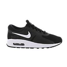 Max Essential Zero Air Nike Footlocker 7q5PntnZ