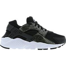 nike huarache run - basisschool schoenen