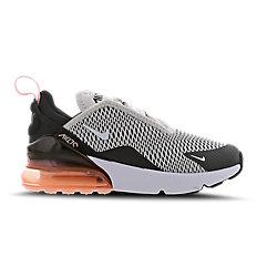 brand new e8437 72ad8 Nike Air Max 270 - Pre School Shoes