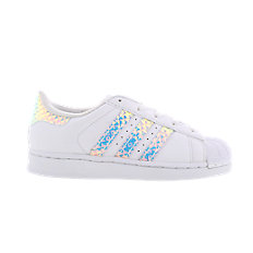 adidas superstar 3d iridescent