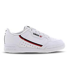 adidas Continental 80 - Jusqua'a 4 ans Chaussures