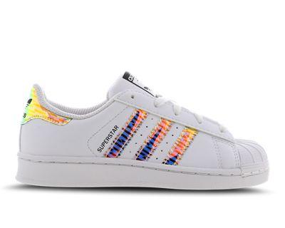 adidas superstar iridescent greece