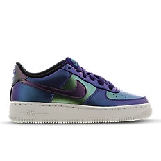 nike air force 1 lv8 école primaire chaussures