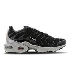 Y2k Grundschule Tuned 1 Schuhe Nike 34LAqcj5R