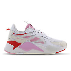 Rs Toys 4 Ans Puma Chaussures X 6 IDWEH29