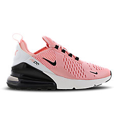 Shoptagr | Nike Air Max 270 Grundschule Schuhe by Foot Locker
