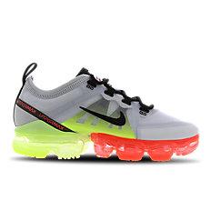 Nike Air Vapormax Grade School Shoes