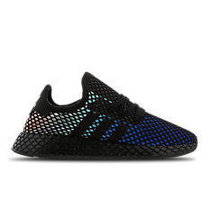 adidas Deerupt Cali Dreaming - 4-6 ans Chaussures