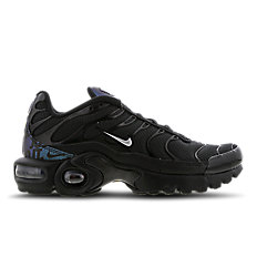 low priced 3d3e0 eb39c Nike Tuned 1 Mercurial - Grade School Shoes