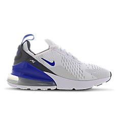 various styles where can i buy shades of Nike Air Max 270 - 4-6 ans Chaussures