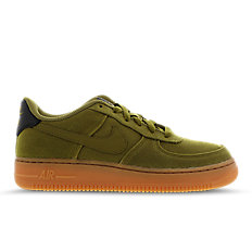 Nike Style 1 Chaussures 6 Air Force Ans Lv8 4 FlJTK1c