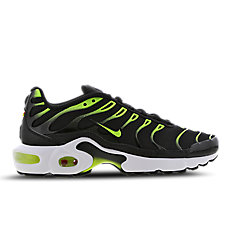 9ddb2426d5dd Nike Tuned 1   Footlocker