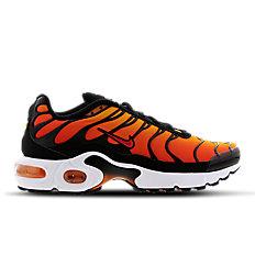 4d1ccf395d7e96 Nike Tuned 1 OG